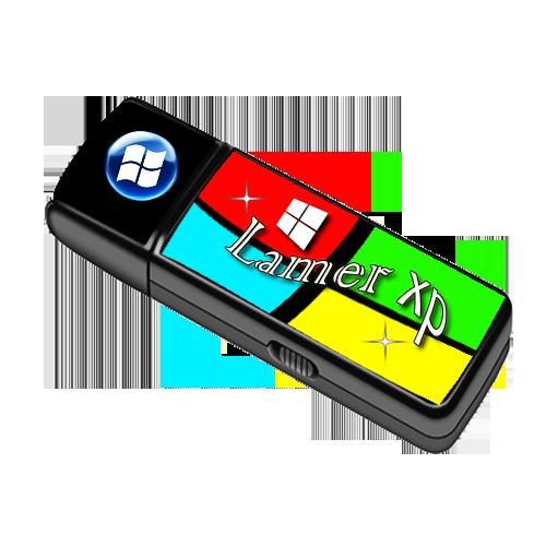 LEOPARD 1 x86 18.04.2012, ENG + RUS скачать торрент