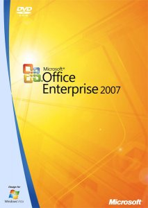 microsoft office 2007 официальная русская версия