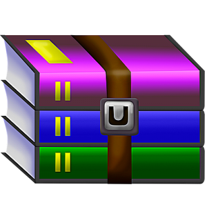 WinRAR v5.10 beta 1 / RePack (& Portable) by KpoJIuK / Portable by PortableAppZ [2014,Eng\Rus]