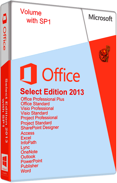 Microsoft office 2013 Activator Crack & Product Key Latest ...