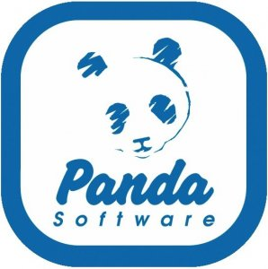 Panda Cloud Antivirus Free 3.0.1 [Multi/Ru]