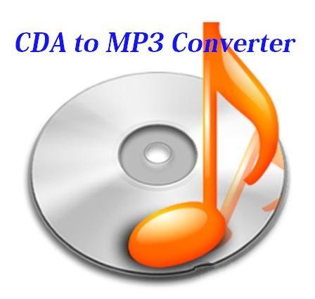 cda wav converter free