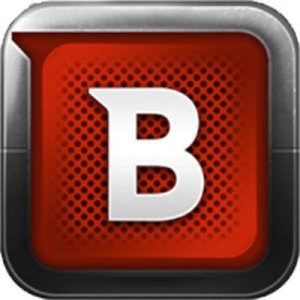 Bitdefender Total Security 2015 18.11.0.872 [En]