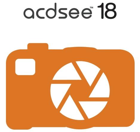 acdsee 18 скачать бесплатно русская версия