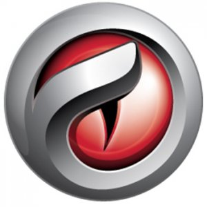 Comodo Dragon 43.2.2.157 Beta + Portable [Multi/Rus]