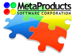 MetaProducts Offline Explorer Enterprise 6.9.4208 SR4 [Multi/Ru]
