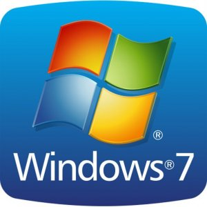 Microsoft Windows 7 Service Pack 1, 9 in 1 with IE11 Update 15.8.20 by SnowSimba (x86 x64) (2015) [Rus]