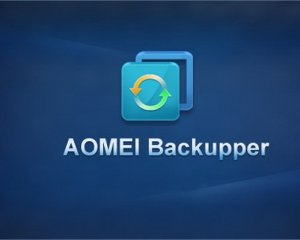 AOMEI Backupper Technician Plus 5.9.0 (2020) PC | RUS