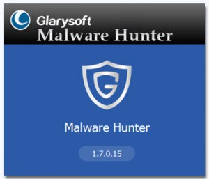 Glarysoft Malware Hunter 1.7.0.15 [Multi/Ru]