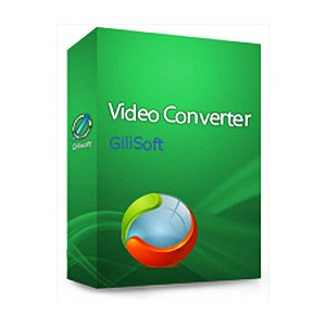 Gilisoft Video Converter 11.0.0 (2020) PC | RePack