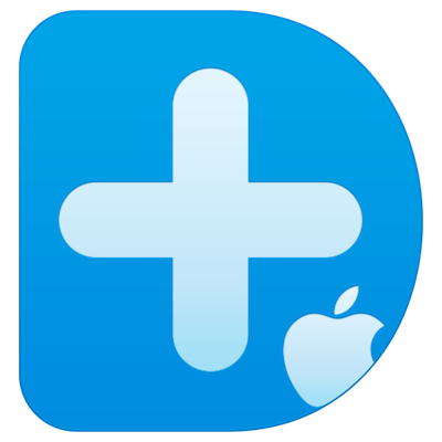 dr fone for ios torrent