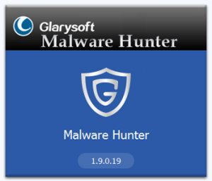 Glarysoft Malware Hunter 1.9.0.19 [Multi/Ru]