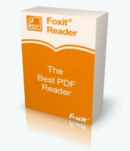 Foxit Reader 8.0.0.624 Portable by PortableAppZ [Ru/En]