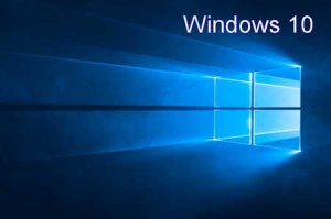 Microsoft Windows 10 Insider Preview Version 1607 build 10.0.14376 (RU)