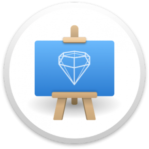 PaintCode for Sketch 1.0.2