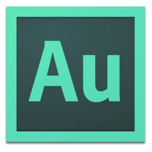 Adobe Audition CC 2017.0.1 10.0.1.8 Portable by punsh