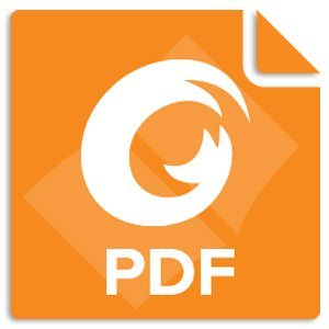 Foxit Reader 9.5.0 Build 20721 (2019) PC | RePack & Portable by D!akov