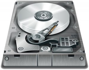 DiskDigger 1.31.53.3041  (2020) PC | + RePack & Portable by elchupacabra