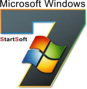 Windows 7 SP1 x64 Volume Licensing USB DVD StartSoft 31-32 2017 [Ru]