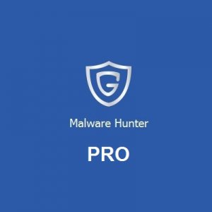 Glarysoft Malware Hunter PRO 1.54.0.627 (2018) PC | RePack by D!akov