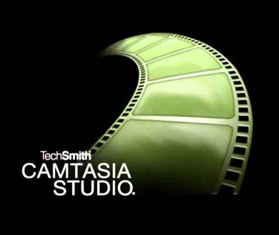 TechSmith Camtasia Studio 9.1.0 Build 2356 x64 - ENG ...