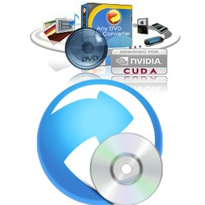 Any DVD Converter Professional 6.2.0 RePack (& Portable) by TryRooM [Multi/Ru]