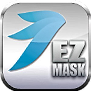 DFT EZ Mask 3.0 CE Private build RePack by Team V.R [En]