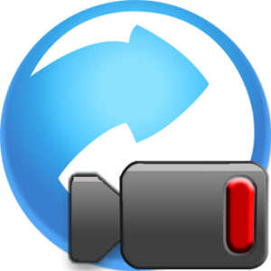Any Video Converter Ultimate 6.2.0 RePack (& Portable) by ZVSRus [Multi/Ru]