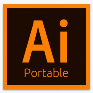 Adobe Illustrator CC 2018 (22.0.1.249) Portable by XpucT [Ru]