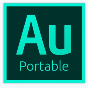 Adobe Audition CC 2018 11.0.1.49 [x64] (2018) РС | RePackby KpoJIuK