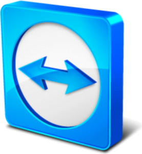 TeamViewer Free 13.0.5058 (2017) PC | PortableAppZ