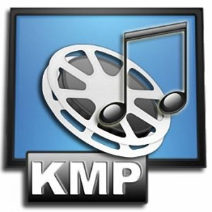 The KMPlayer 4.2.2.9 build 5 (2018) РС | RePack by CUTA
