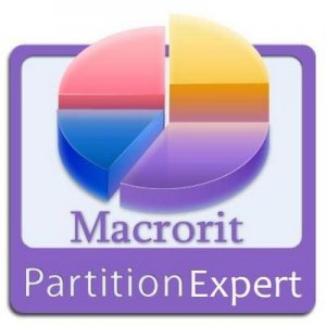 Macrorit Partition Expert 5.3.0 Unlimited Edition (2018) PC | RePack & Portable by elchupacabra