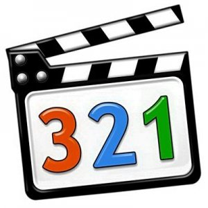 Media Player Classic Home Cinema 1.9.1 [Unofficial] (2020) РС | RePack & Portable by KpoJIuK