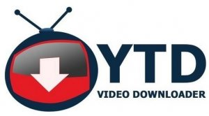 YTD Video Downloader PRO 5.9.10.3 (2018) PC | RePack & Portable by TryRooM