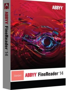 ABBYY FineReader 15.0.113.3886 Corporate [1.08.2020] (2020) PC | RePack & Portable by TryRooM