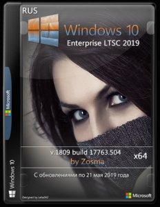 By billupsforcongress Windows 10 Pro Ltsc 2019 Iso