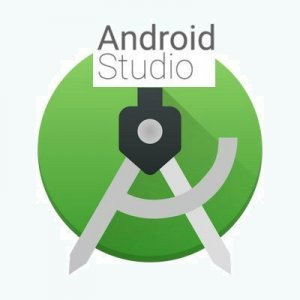 Android Studio 4.0 Build AI-193.6911.18.40.6514223 [En]
