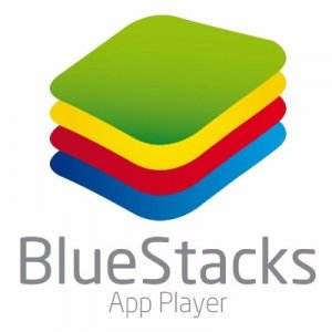 BlueStacks App Player 4.220.0.1109 (2020) PC