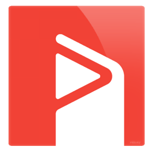 Smart AudioBook Player Pro 6.8.6  (2020) Android