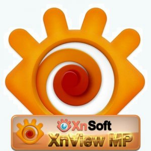 XnView MP 0.96.4 (2020) PC