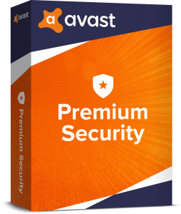 Avast Premium Security (20.5.2415) На Русском