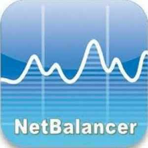 NetBalancer 10.2.2.2459 RePack by elchupacabra [Multi/Ru]