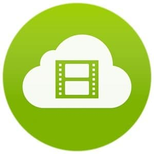 4K Video Downloader (4.13.2.3860)