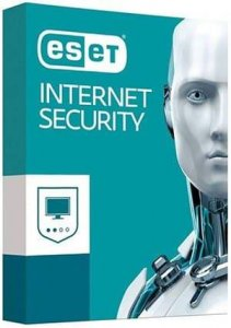 ESET NOD32 Internet Security (14.0.21.0)