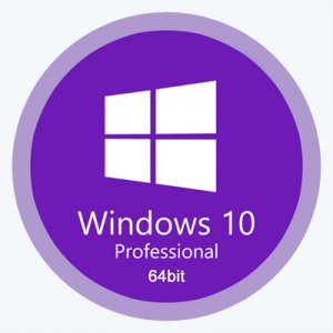 Windows 10 Pro 2004 b19041.572 x64 ru by SanLex (edition 2020-10-26) [Ru]