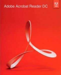 Adobe Acrobat Reader DC (2020.013.20064) На Русском RePack by KpoJIuK