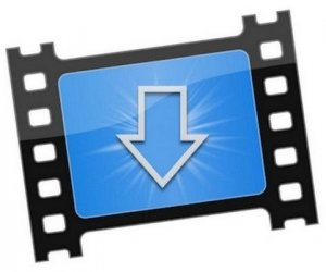 MediaHuman YouTube Downloader 3.9.9.51 (1412) (2020) PC | RePack & Portable by elchupacabra