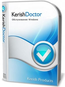Kerish Doctor 2021 4.85 [DC 19.02.2021] (2021) PC | Repack & Portable by elchupacabra