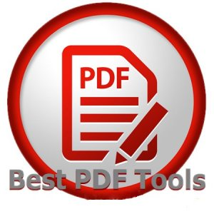 Best PDF Tools 4.3 RePack (& Portable) by TryRooM [Multi/Ru]